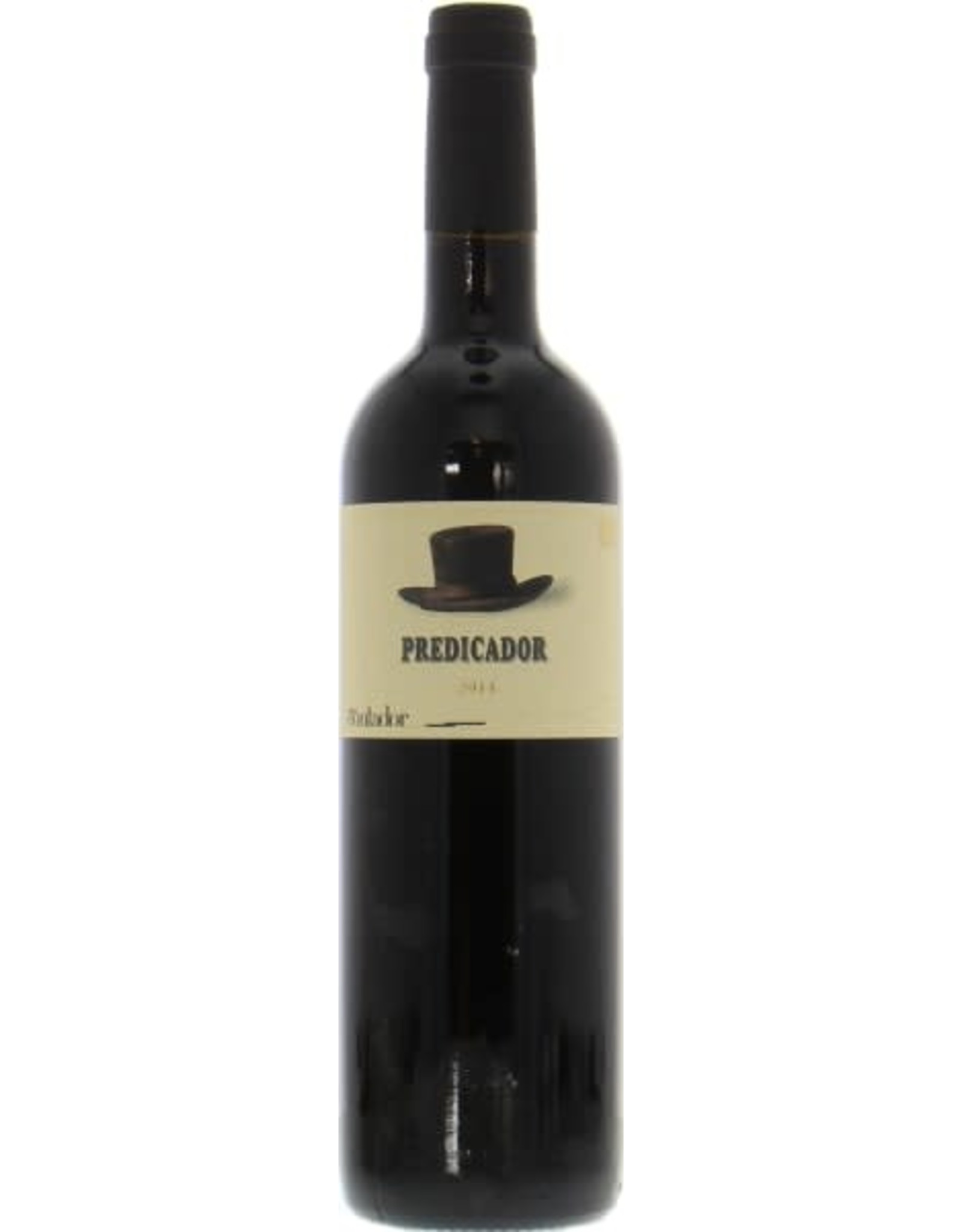 """Bodega Contador """"Predicador"""" Rioja, 2014"""