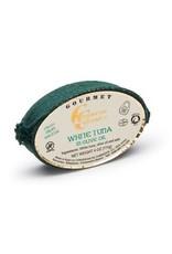 Conservas de Cambados Conservas de Cambados White Tuna in Olive Oil