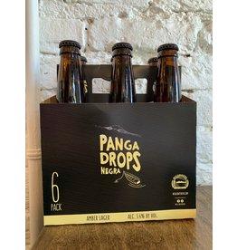 Panga Drops Panga Drops Negra