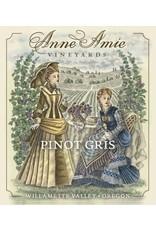 Anne Amie Vineyards, Pinot Gris, Willamette Valley 2020