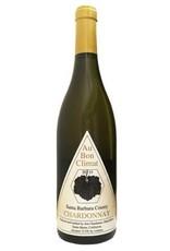 Au Bon Climat Chardonnay, Santa Barbara County 2019