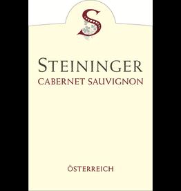 Steininger Steininger Rosè of Cabernet Sauvignon, Niederösterreich, Austria 2020