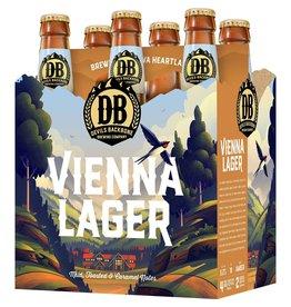 Devils Backbone Devil's Backbone Vienna Lager