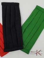 SKC REUSABLE CLOTH MASK ( 3-PACK HERITAGE PACK)
