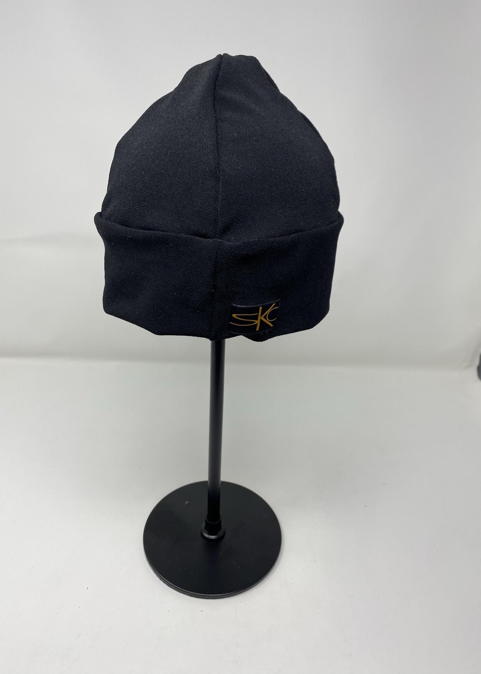 SKC BEANIE CAPS