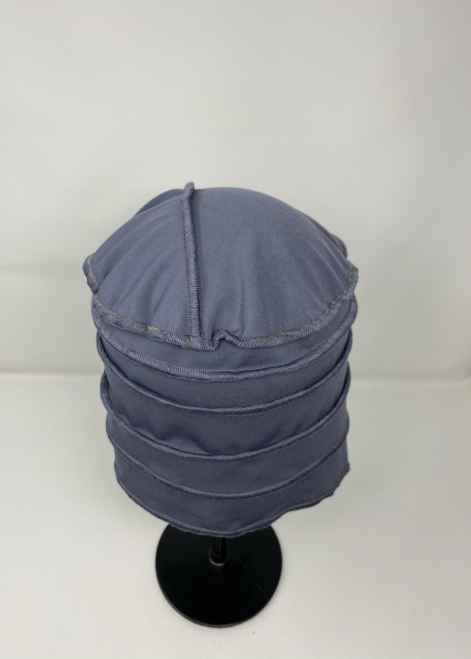 SKC ALICE HAT