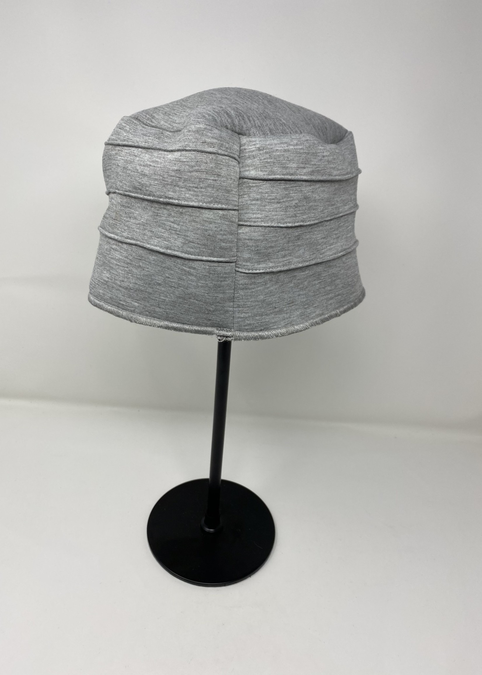 SKC NEOPRENE BIBBED HAT