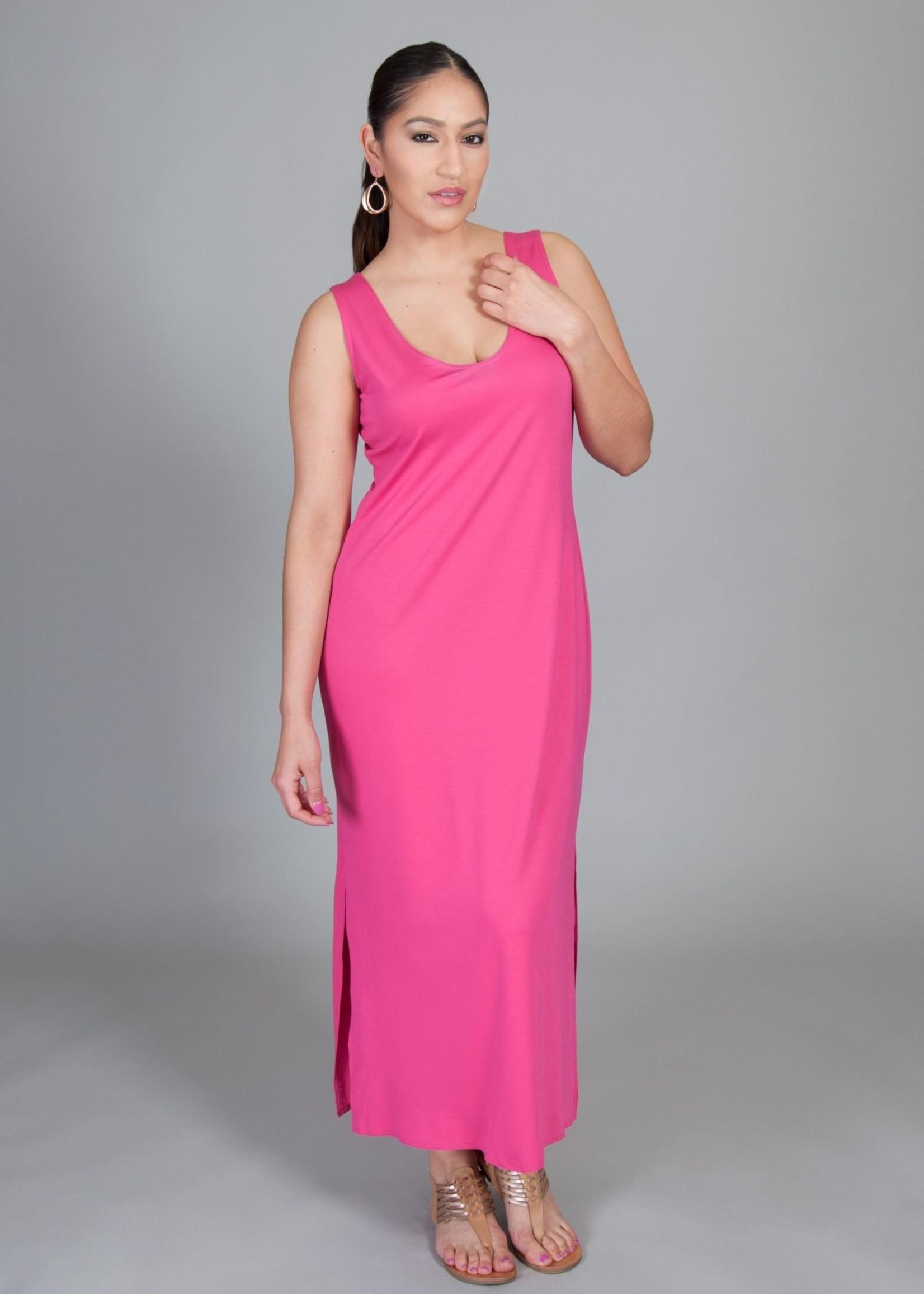 SARAH KUENYEFU LIGHT PONTE SHEATH DRESS