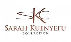 SARAH KUENYEFU COLLECTION, HOUSE OF AFRICA INC.