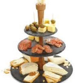 BOSKA BOSKA Cheese tower
