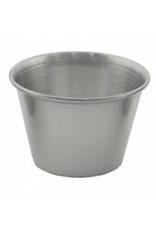 SCP-25 WINCO Sauce Cup 2.5oz Light