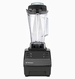 VITAMIX 000748 032828 062828 VITAMIX Drink Machine 2 Speed 64oz 2.3HP