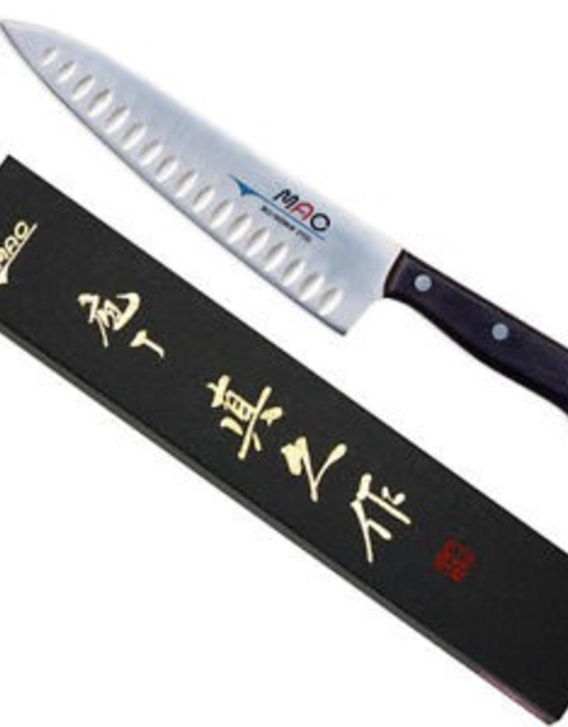 Mac Knife TH-80 MAC Chef's 8'' Knife