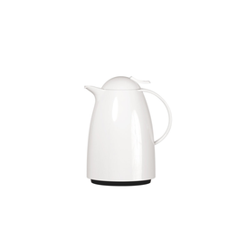 Frieling USA 0621-101200 special order Frieling Auberge Quick Tip Carafe White