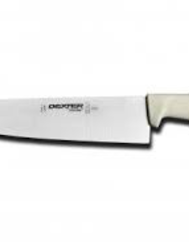 """DEXTER-RUSSELL DEXTER  8"""" Cook's Knife"""
