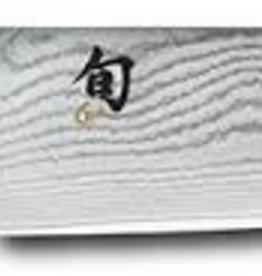 KAI USA ITD./SHUN DM0706 SHUN  Classic Chef's Knife 8''