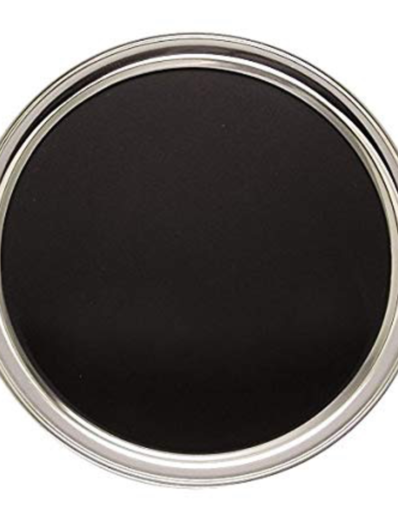 SWING-A-WAY / FOCUS PRODUCTS GROUP UPDATE Black Stainless Steal Tray 14""