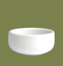 UNIVERSAL ENTERPRISES, INC. AW-1550 2.5'' Butter Cup 2 Oz 48/cs