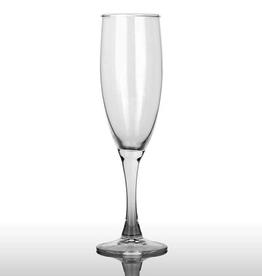 ARC INT'L 73926     09192 ARC Nuance 5.75oz Champagne Flute
