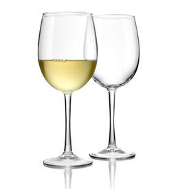 ARC INT'L G1351  16063 ARC White wine 19oz Cachet Tulip replaces 12/cs  #45558