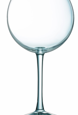 ARC INT'L H9044  36070 ARC 20.5oz Balloon Wine Glass
