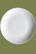 UNIVERSAL ENTERPRISES, INC. HP-0202 10.5'' Round Coupe Plate 12/cs