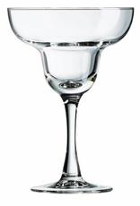 ARC INT'L ARC Margarita 12 oz. glass clear   12/cs