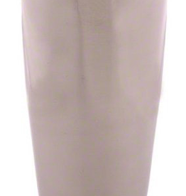 UPDATE INTERNATIONAL CTS-26 Update S/S Cocktail Shaker 26oz.