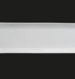 UNIVERSAL ENTERPRISES, INC. AW-1460 14 X 4.25'' Rectangular Platter 12/cs