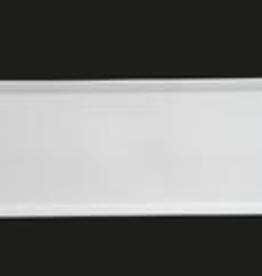 UNIVERSAL ENTERPRISES, INC. AW-1448 14 X 5'' Rectangular Plate 12/cs
