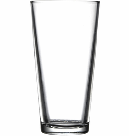 LIBBEY 15144 Libbey Mixing Glass clear  20 oz 24/cs