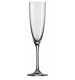FORTESSA 0003.106223 Fortessa Classico Flute Champagne 7oz
