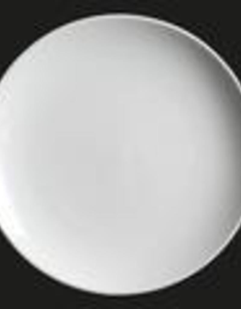 UNIVERSAL ENTERPRISES, INC. AW-0144 10.5'' Coupe Plate 12/cs
