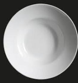 """UNIVERSAL ENTERPRISES, INC. AW-0056 DISC 9"""" Soup Bowl 11 oz. 12/cs"""