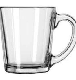 LIBBEY 5544 LIbbey All Purpose Mug- libbey 13.5oz 12/cs