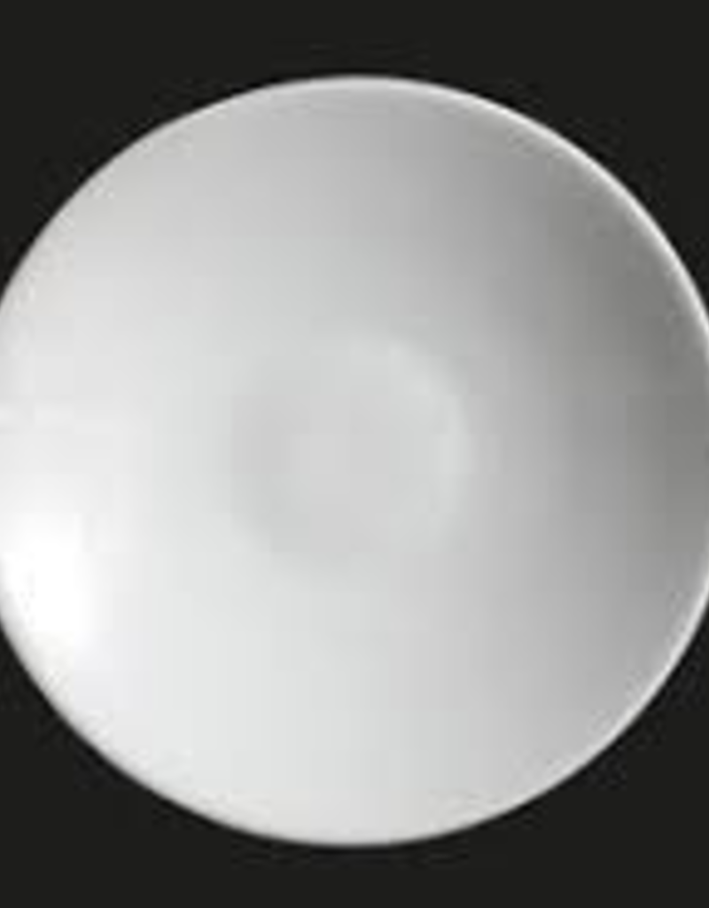 "UNIVERSAL ENTERPRISES, INC. AW-8892 10.75"" Round Deep Plate 12/cs"