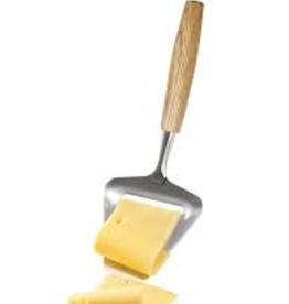 BOSKA BOSKA Cheese Slicer Mini Oak