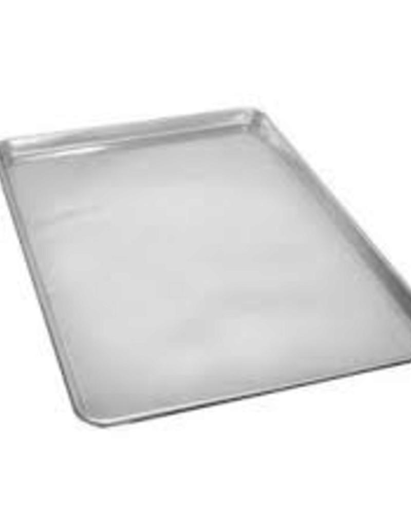 "THUNDER GROUP, INC Thunder 18 x 26"" Full Size bake Aluminum Sheet Pan"