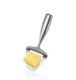BOSKA BOSKA Cheese slicer mini monaco