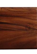 UNIVERSAL ENTERPRISES, INC. WP-0536 Paddle Board 12.5x8.5'' 12/cs