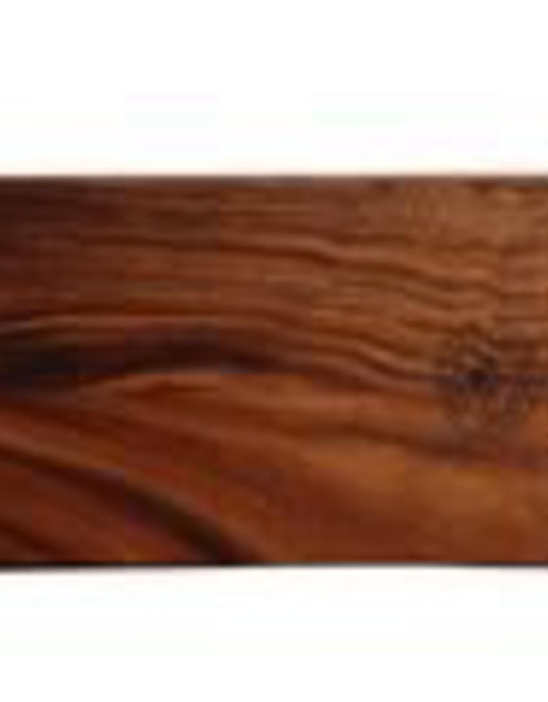 UNIVERSAL ENTERPRISES, INC. WP-0630  13.5X6.5 cutting board 12/cs