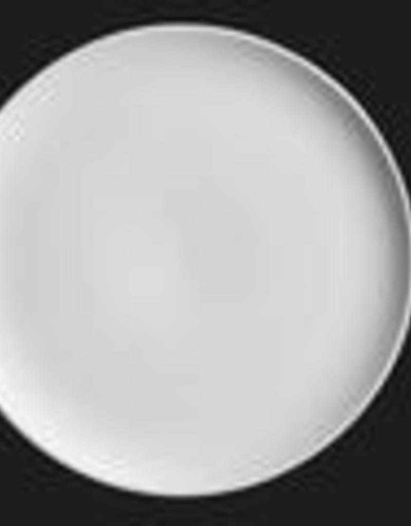 UNIVERSAL ENTERPRISES, INC. AW-7922 13'' Round Platter Pizza Plate 8/cs