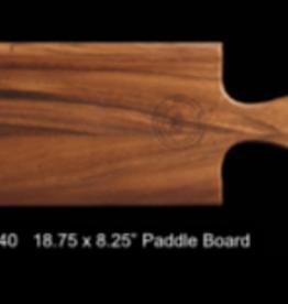 UNIVERSAL ENTERPRISES, INC. WP-0540  Paddle Board 18.75 x 8.25''