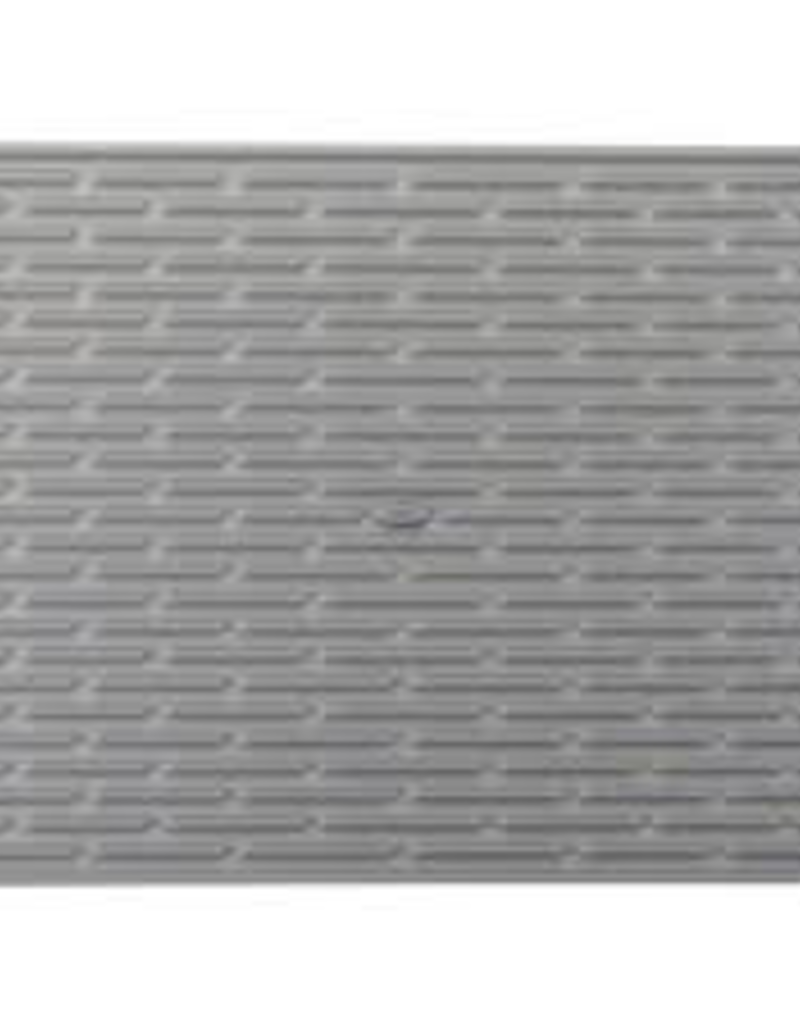 OXO 1410880V OXO Large Dry Mat Silicone