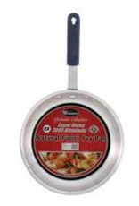 AFP-12 special order Winco 12'' ALUMINUM FRY PAN