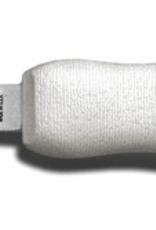 DEXTER-RUSSELL 010473 S121 PCP DEXTER  2.75'' Oyster Knife