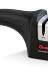 EDGECRAFT 4633900 EDGECRAFT Chef's Choice Diamond Hone Knife Sharpener #4633
