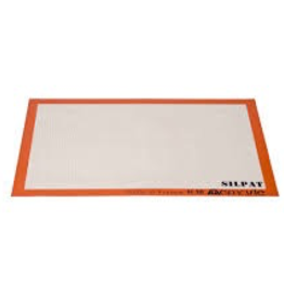 AE620420-12 Silpat Bake Mat Full Size Made in France