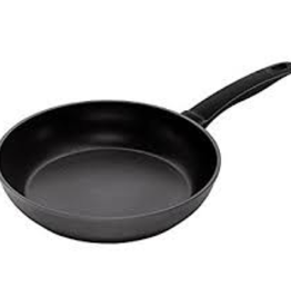 """31271 Kuhn 12""""  Easy Induction Fry Pan 30cm"""