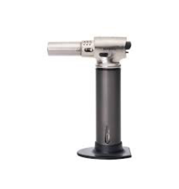 BONJOUR (BRADY'S MARKETING) / MEYER BONJOUR Pro Torch W/Fuel Gauge